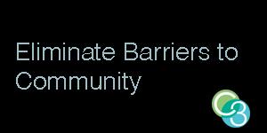 Community Barriers.jpg