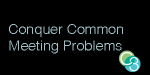 Conquer Common Problems.jpg
