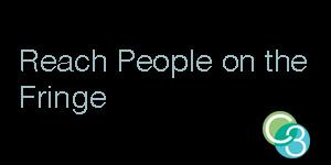 Fringe People.jpg