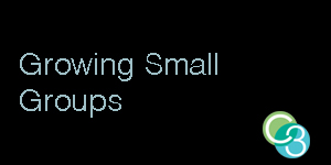 Growing Small Groups.jpg