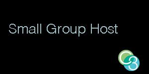 Small Group Host.jpg
