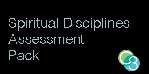 Spiritual Disciplines Pack.jpg