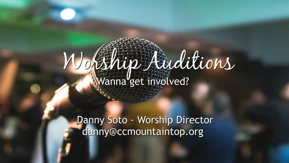 WorshipAudition.jpg