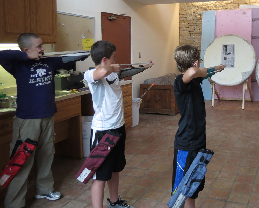 youtharcherycropped1.jpg