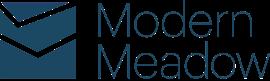Modern Meadow.png