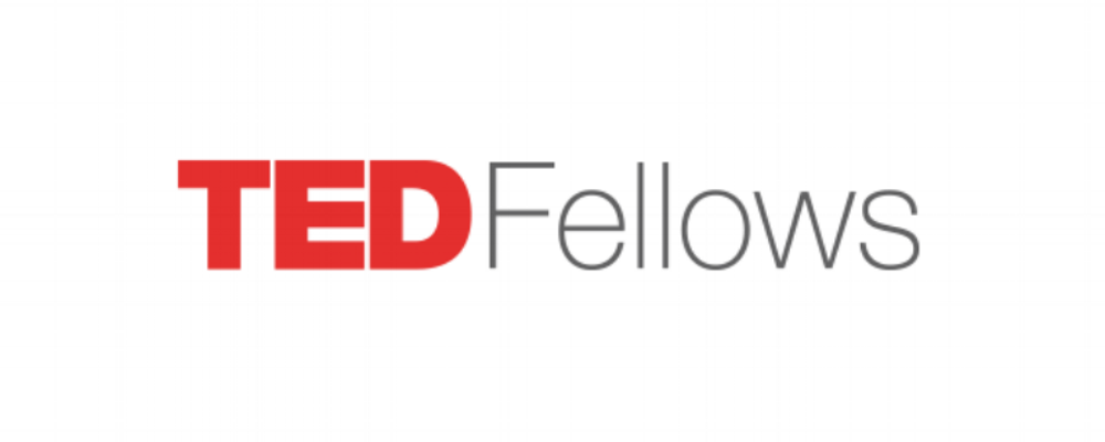TED Fellows logo.png