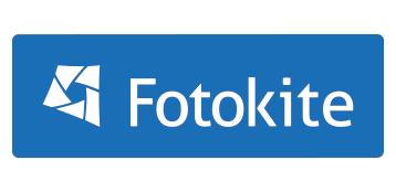 Fotokite.png