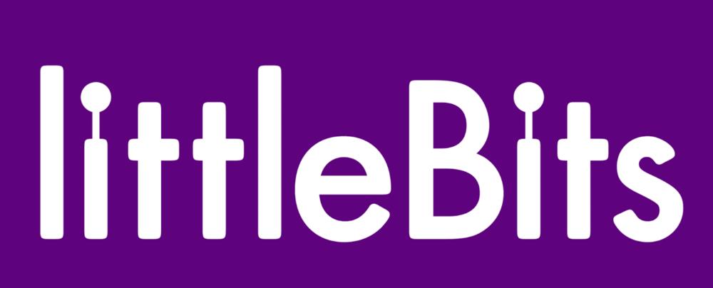 littlebits logo.png