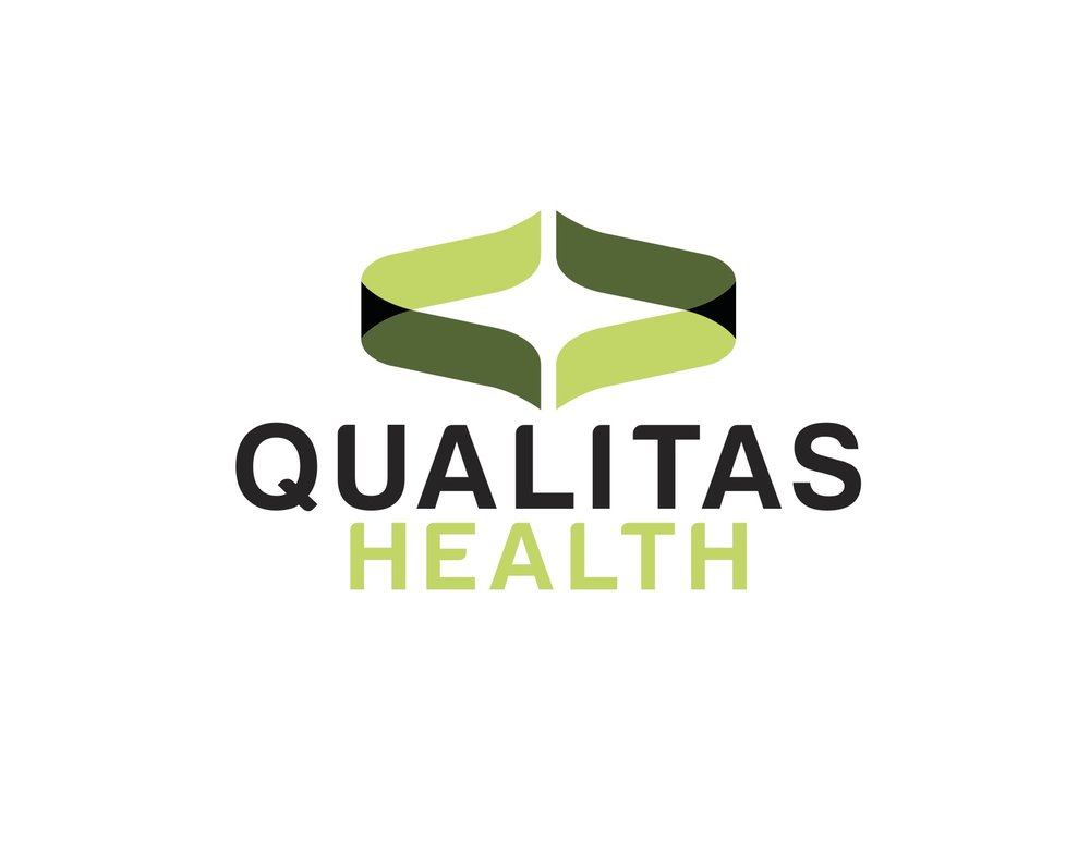 Qualitas Logo.jpg