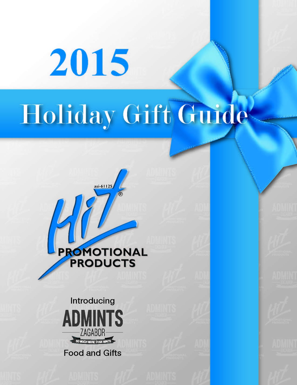 Hit Holiday - Drinkware, Technology gifts, Bags, LOTS more.