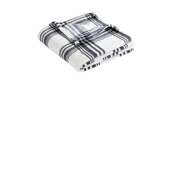 Port Authority Ultra Plush Blanket.jpg