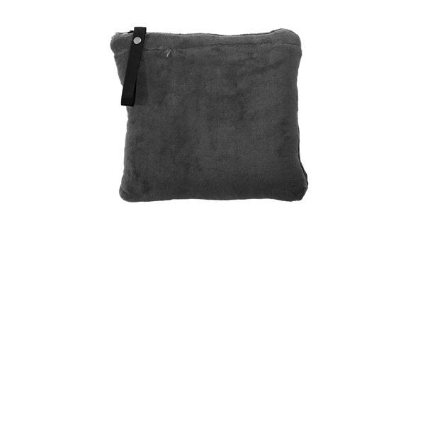 Port Authority Packable Travel Blanket.jpg