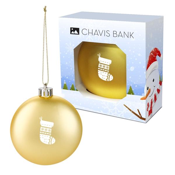 Ornament With Custom Window Box.jpg