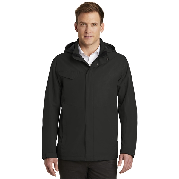 Port Authority Collective Outer Shell Jacket.jpg