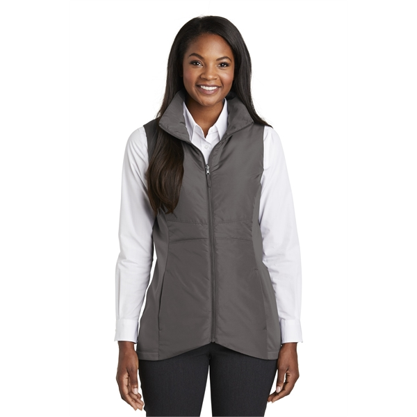 Port Authority Ladies Collective Insulated Vest.jpg