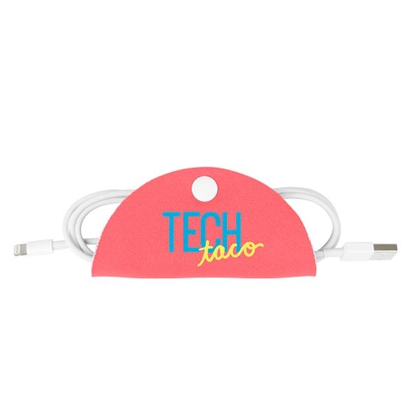 Tech Taco