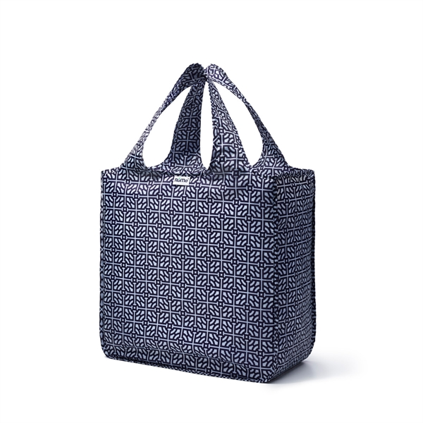 RuMe Classic Large Tote