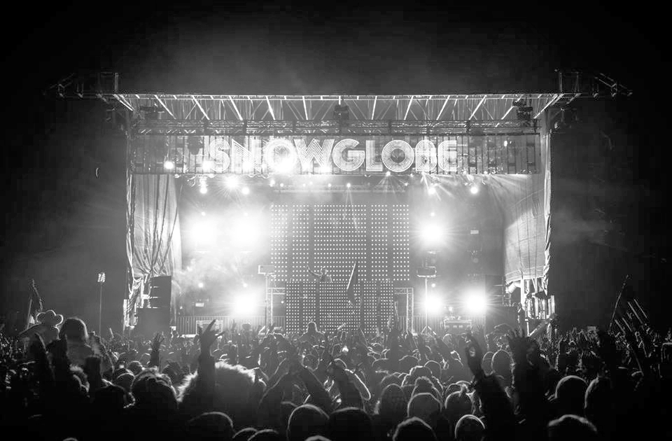 snowglobe-music-festival-south-lake-tahoe-ca.jpg