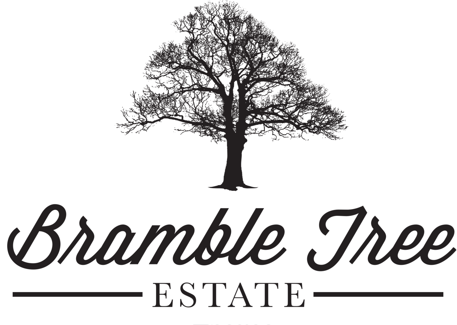 Bramble Tree Estate