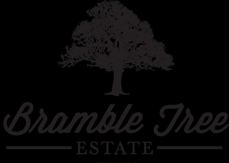 Bramble Tree Estate