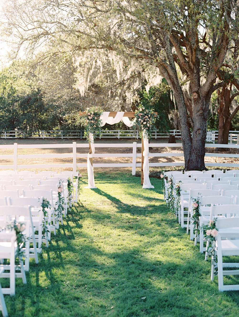 Bramble Tree Estate wedding venue.jpg