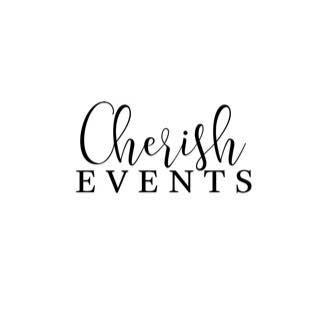 Cherish Events .jpg