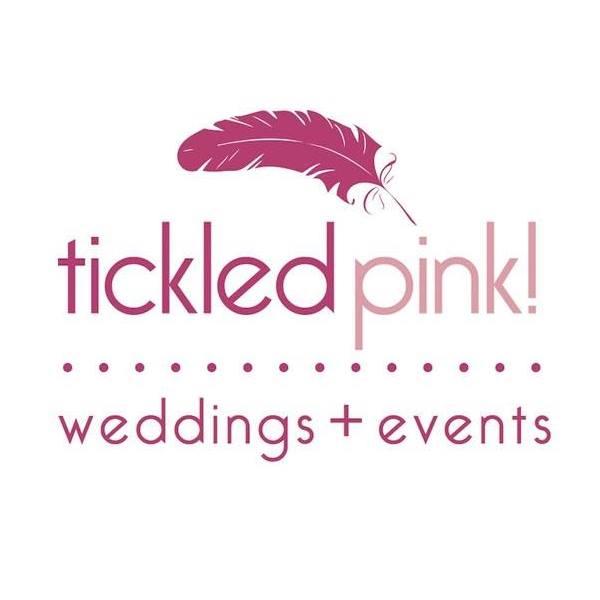 Tickled Pink.jpg