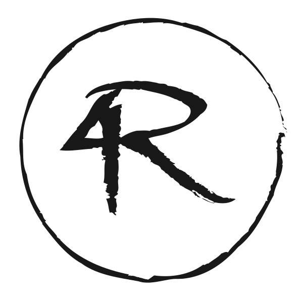 4 Rivers Smokehouse.jpg