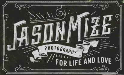 Jason Mize Photography.jpg