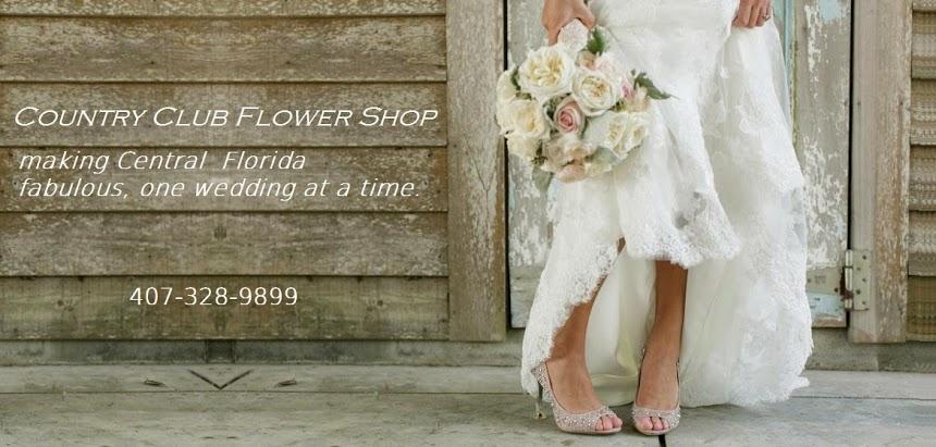 Country Club Flower Shop.jpg