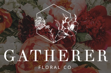 Gatherer Floral Co.jpeg