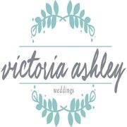 Victoria ashley.jpg