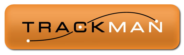 TrackMan_logo_orange_plate.png