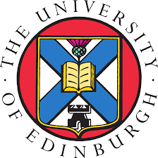 University of Edinburgh.png