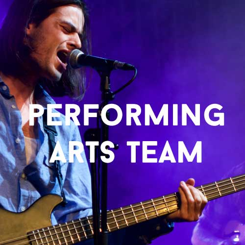 performing_arts_thumbnail.jpg