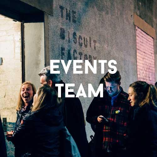 events_thumbnail.jpg