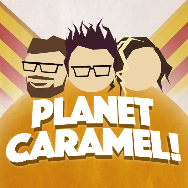 Planet Caramel.jpg