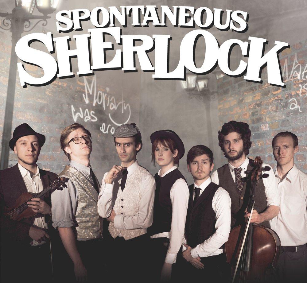 Spontaneous Sherlock.jpg