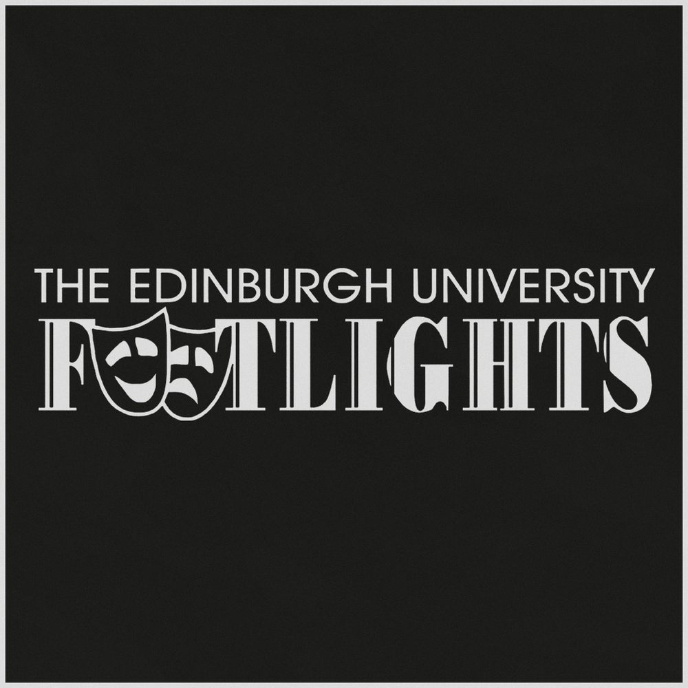 Edinburgh Footlights.png