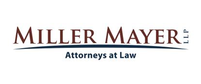 Miller Mayer