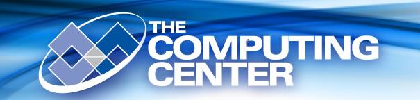 computing center.jpg
