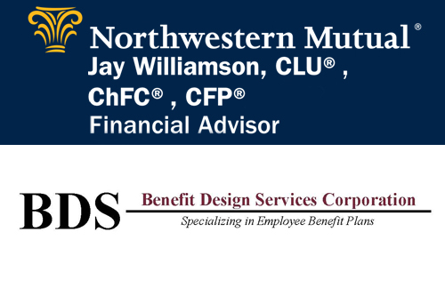 northwestern mutual and bds.jpg