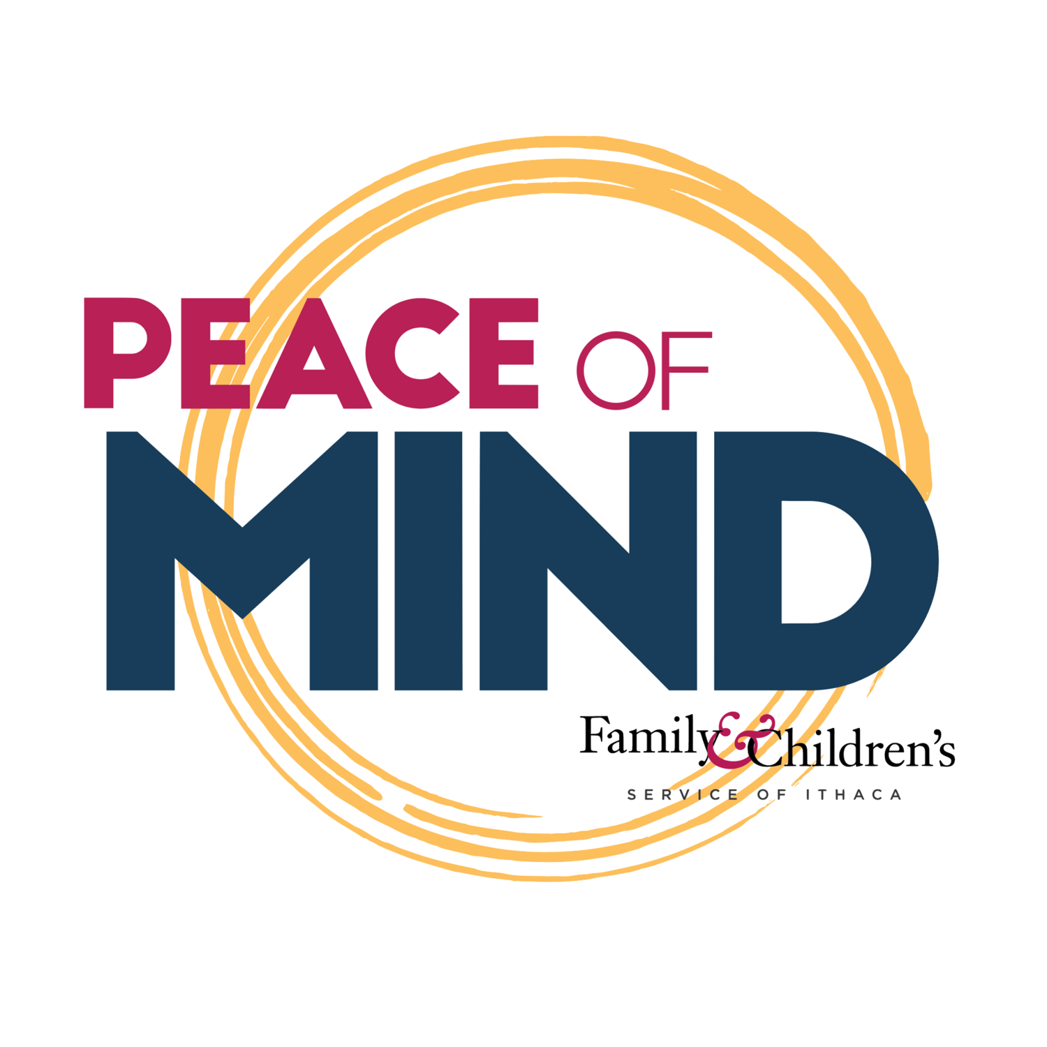 Peace of Mind: a Day of Yoga & Wellness