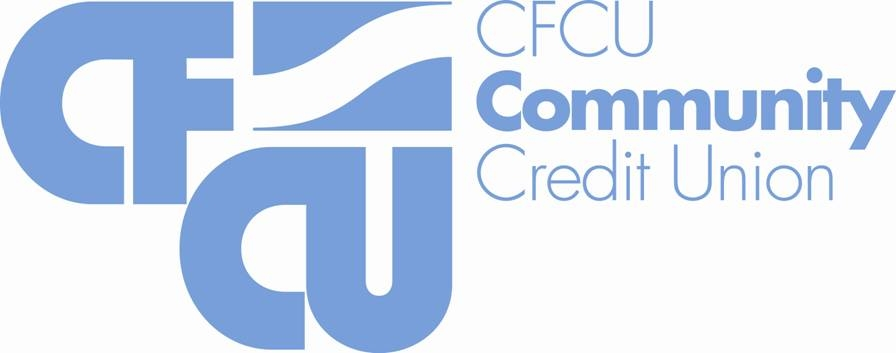 CFCU logo.JPG