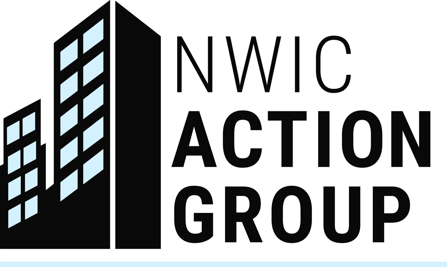 NWIC Action Group