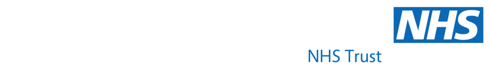northampton-general-hospital-logo.png