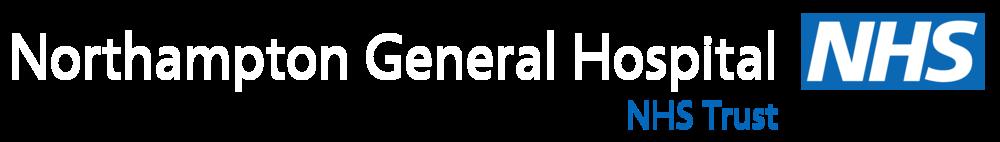 northampton-general-hospital-logo.png