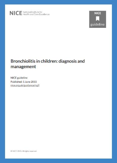 nice bronchiolitis (1).png