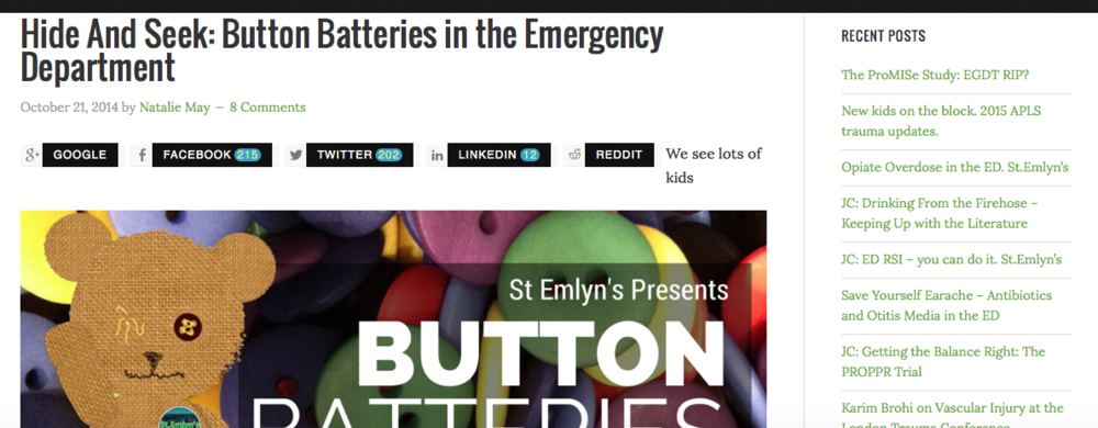 st emlyns button batteries.png