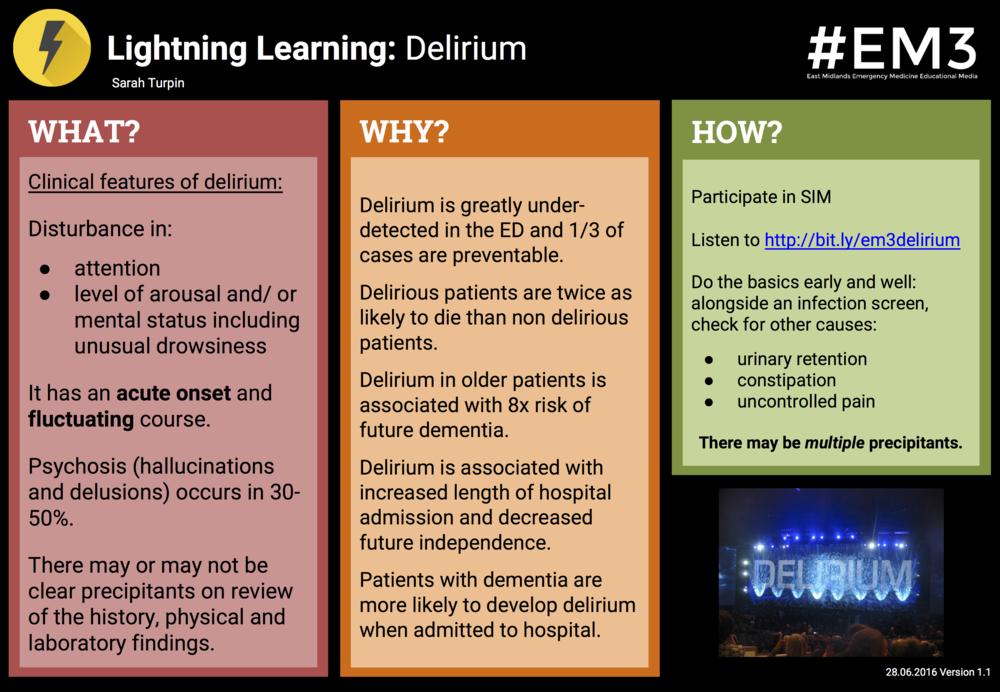 Lightning Learning - Delirium.png